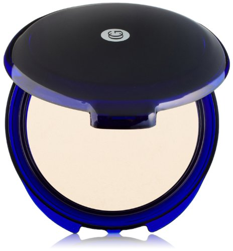 CoverGirl Smoothers Pressed Powder Foundation Translucent, Light(N)710, 0.32 Ounce Package