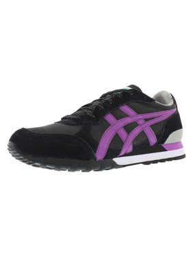 8b7d1b7b33e6 Product Image Asics Tiger Colorado Eighty-Five Running Women s Shoes Size