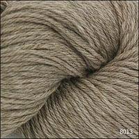 Cascade 220 Wool Heathers - Walnut Heather