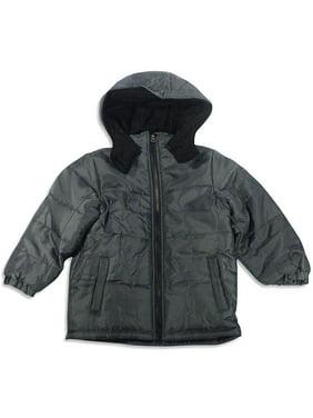 e5bcebc3d iXtreme Baby Coats   Jackets - Walmart.com