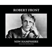 New Hampshire: (annotated) (Hardcover)