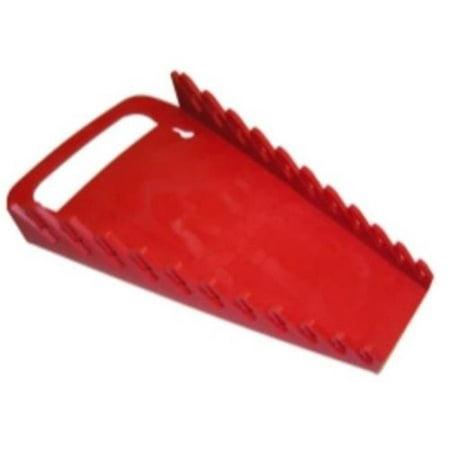 VIM Tools VIM-V513 Pince - cl- en plastique avec 11 emplacements, rouge - image 1 de 1