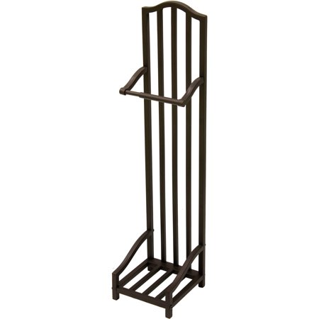 design toilet paper chapter slat design toilet paper holder oil rubbed bronze finish