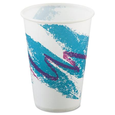 Cup Walmart Com