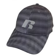 Men's Russell Triangles Hat SM