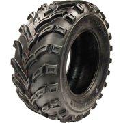 25 x 10 - 12 TG Tyre Guider Mars-A Utility ATV/UTV Tire