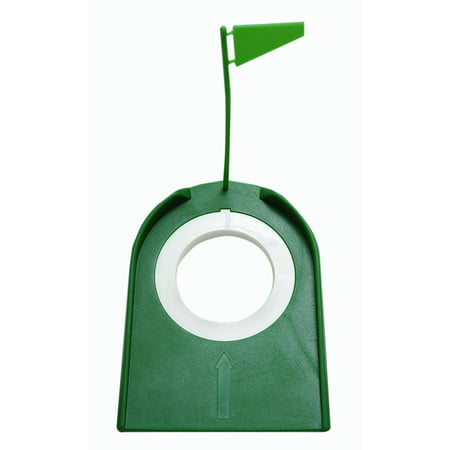 Practice Putting Cup for Golf with Adjustable