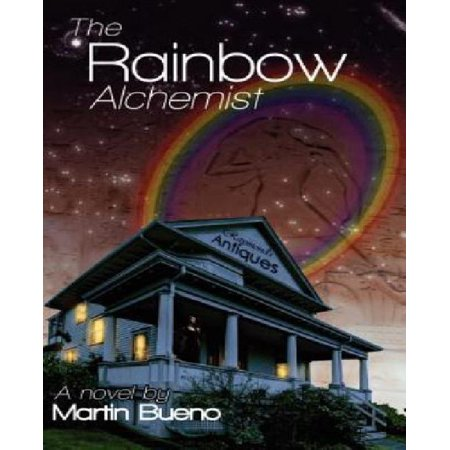 The Rainbow Alchemist