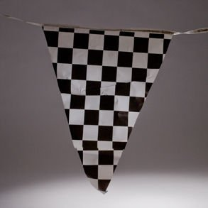 RACING PENNANT (100FT)