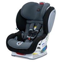 Britax Advocate ClickTight Convertible Car Seat - SafeWash, Otto