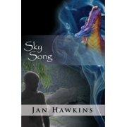 Sky Song - eBook