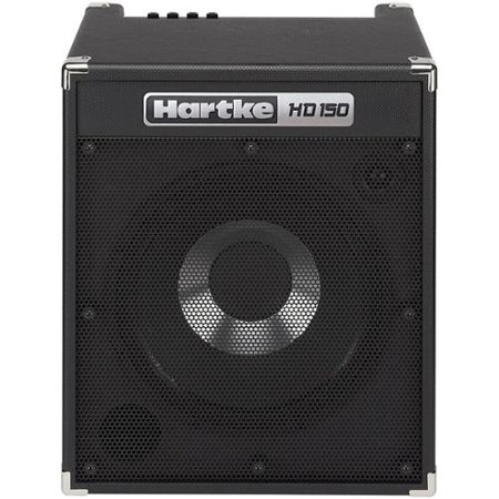 Hartke HD150 150-Watt 1x15