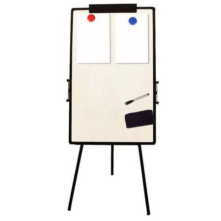 Dry Erase Board Stand (Zimtown 36
