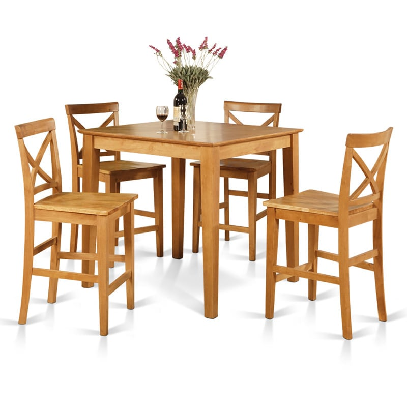 92 Dining Room Sets Walmart Kitchen Dining Furniture Room Sets At Walmart Throughout
