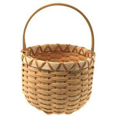 Original Beginners Basket Weaving Kit](Basket Weaving Kits)