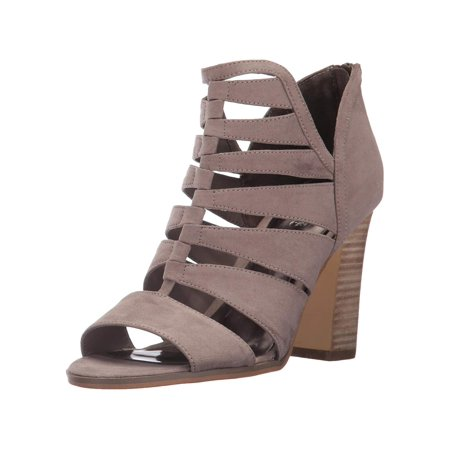 carlos by carlos santana womens solera open toe casual ankle strap sandals