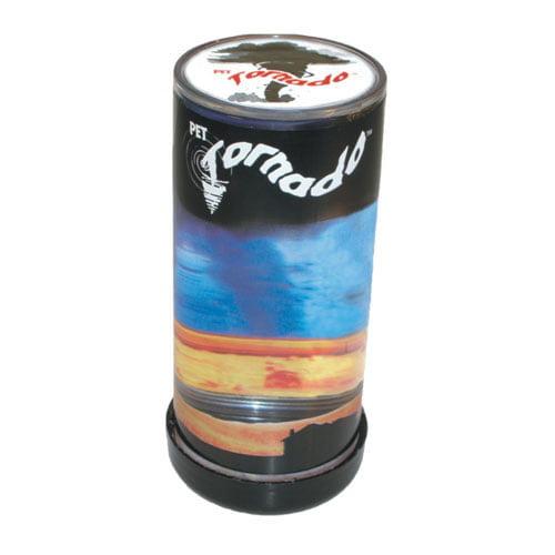 Tedco Toys Pet Tornado (Set of 2)