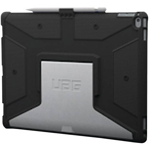 Urban Armor Gear Apple iPad Pro Case