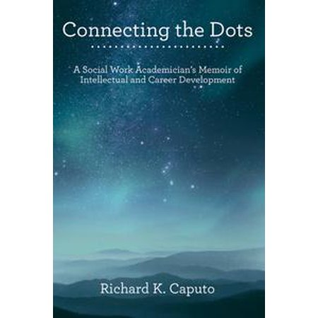 - Connecting the Dots - eBook
