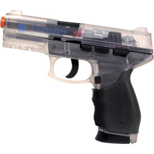 Taurus 24/7 CO2 Semi-Auto Pistol