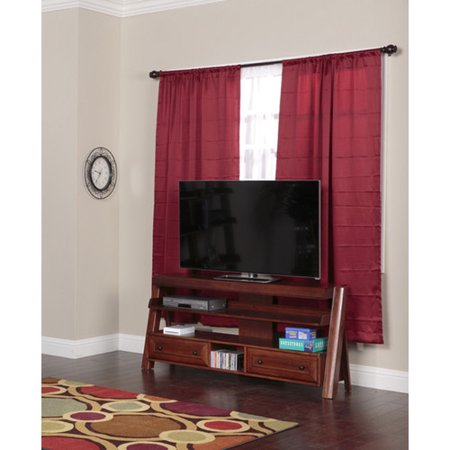 American Furniture Clics Tv Stand For Tvs Up To 65