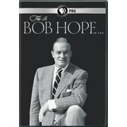 American Masters: This is Bob Hope (DVD) by