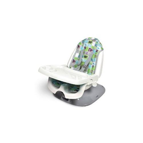 The First Years Deluxe Reclining Feeding Seat