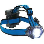 Pelican 027800-0000-110 430-Lumen 2780 Progear LED Pivoting Headlight