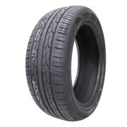 Hankook Optimo (H426) 185/60R15 84 H Tire