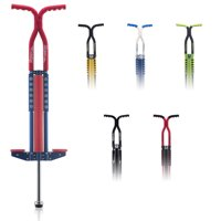 Flybar Foam Master Pogo Stick For Kids Ages 9 & Up 80 to 160 Lbs