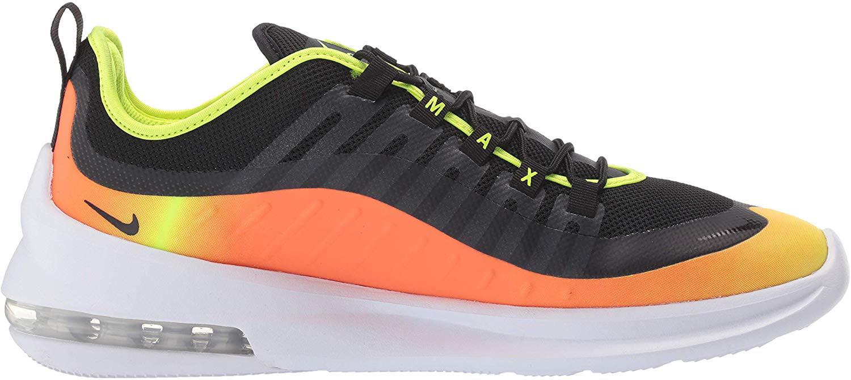 Nike - Nike Men's Air Max Axis Premium Shoes - Walmart.com ...