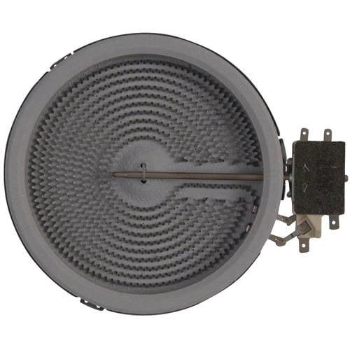 Frigidaire 318178110 Burner Element