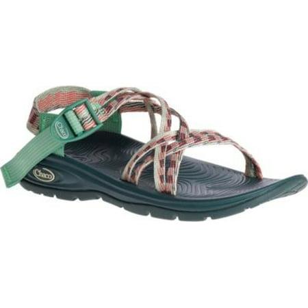 aea497c5cf63 chaco - chaco women s z volv x sandals - Walmart.com