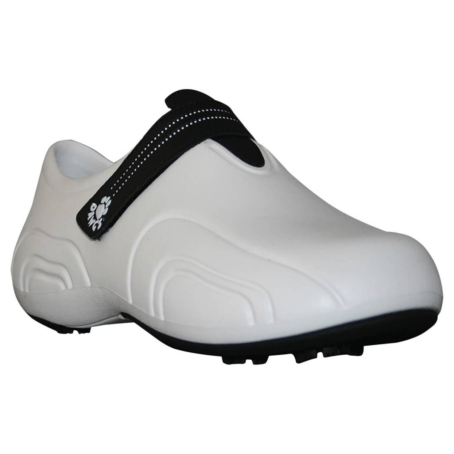 Image of Dawgs Dawgs Men's Ultralite Golf Shoes