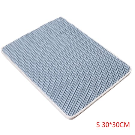 Disposable Face Towel Cotton Fabric Facial Tissue One-Time Makeup Wipes Pads Cleansing Roll Paper Tissue - image 1 of 9