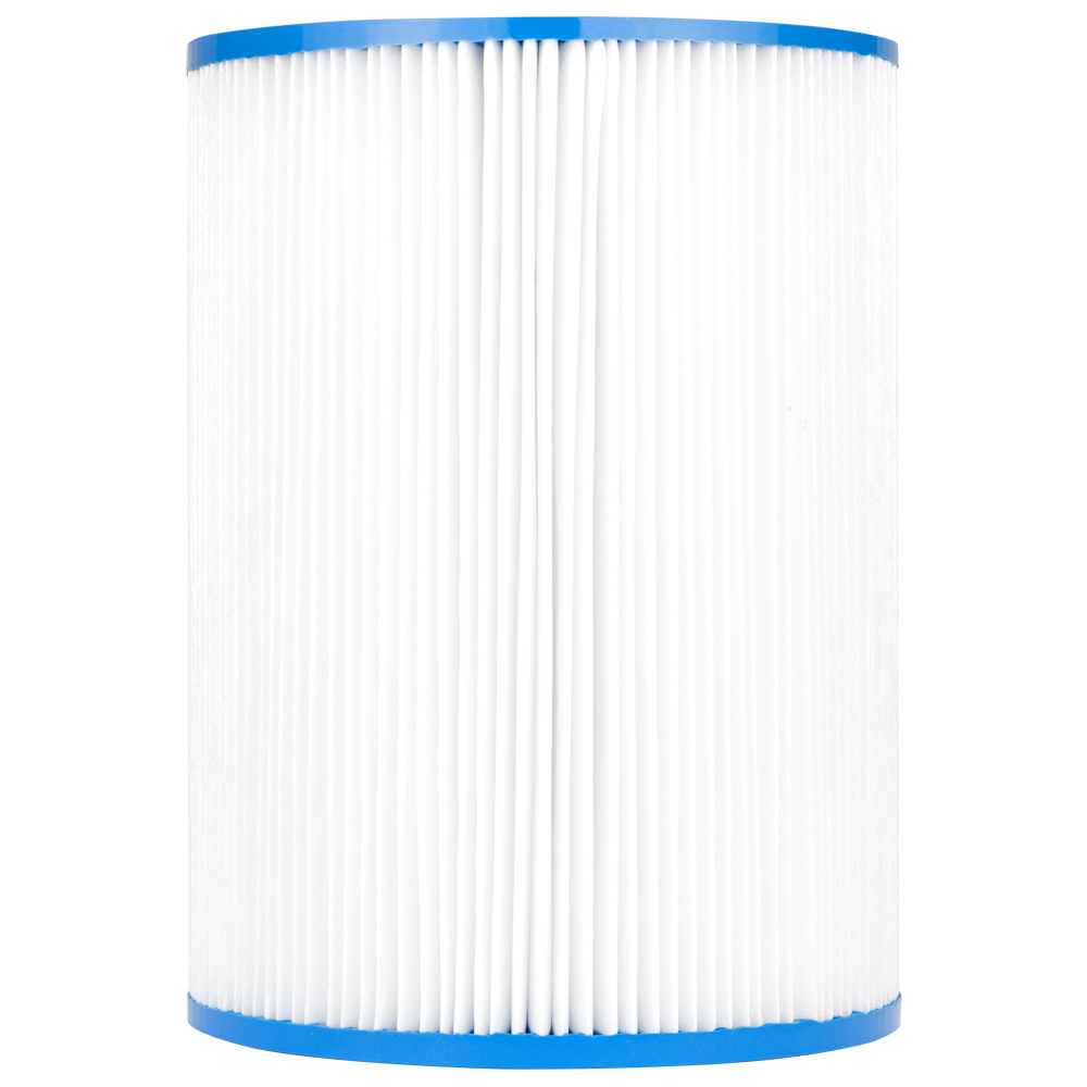 """Clear Choice Pool Spa Filter Replacement 7"""" Dia x 9-13/16"""" Long for Hayward Star-Clear C-250 System Replaces Baleen AK-6074, Filbur FC-1230, Neptune 8R7025, Pleatco PA25, [1-Pack]"""
