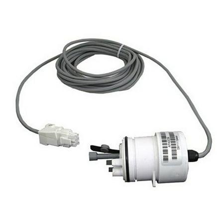 AutoPilot APA0003 Tri-Sensor Assembly with Attached 12' - Autopilot Pool Pilot