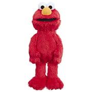 Sesame Street Love to Hug Elmo Talking, Singing, Hugging Plush Toy