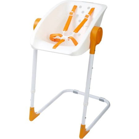 PRIMO Charli Chair Baby Shower Chair - Walmart.com