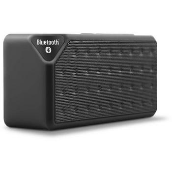 Cokem Bluetooth Speaker