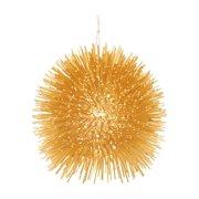 Varaluz Urchin 169M01 Mini Pendant Light
