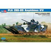 Hobby Boss PLA ZBD-05 Amphibious IFV Vehicle Model Building Kit