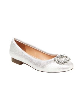 Girls' BCBG Girls Sabana Ballet Flat