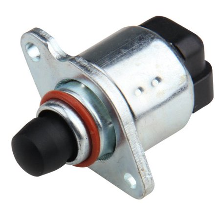 New Idle Air Control Valve for Chevrolet, Silverado, Blazer 8 Cyl -