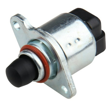 New Idle Air Control Valve for Chevrolet, Silverado, Blazer 8 Cyl - AC234