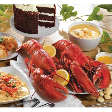 Lobster Gram Reviews   Lobster House