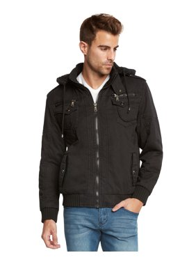 to buy cheap for sale reputable site adidas Mens Jackets & Coats - Walmart.com