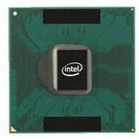Intel Core 2 Duo Mobile Processor T7700 2.4GHz 4MB CPU, OEM 4mb Core 2 Duo Mobile