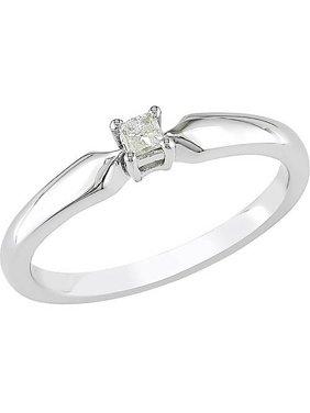 Sapphire & Diamond Line Bracelet Art Deco Jewelry & Watches Art Deco Style Platinum