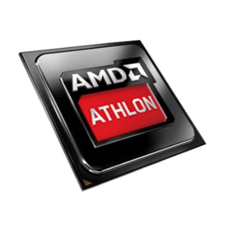 AMD ATHLON X4 950 AM4 RET